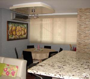 Apartamento en venta Base Aragua Maracay Aragua