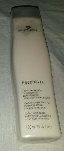Crema Locion Hidratante Ebel, Lbel 180ml. Nueva Sellada