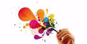 Diseño De Logotipo Y/o Etiquetas Para Tu Empresa Buen
