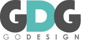 Diseño Logo + Tarjeta De Presentacion. Diseño Grafico