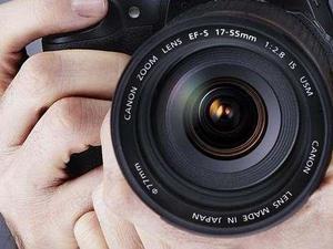 Fotografia Profesional, Todo Tipo De Eventos