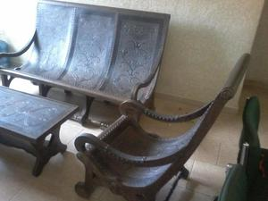 Venta de muebles antiguos ingleses venezuela posot class - Muebles ingleses antiguos ...