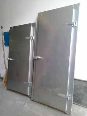 Puertas de madera blancas para cuarto posot class for Puertas de madera para cuartos