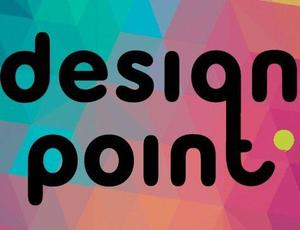 Presentaciones Power Point Profesionales Y Diseño En