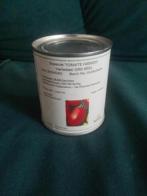 Tomate Drd 25mil
