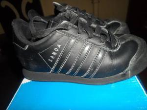 Zapatos De Niño Adidas