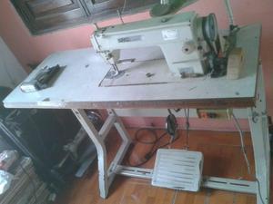 maquina de coser industrial speddway