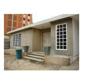 Amplia Casa en venta MLS #16-8003