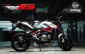 Filtro De Aceite Para Moto Rk6-benelli Trek
