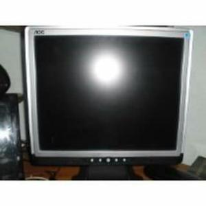 Se Vende Monitor Varato 30