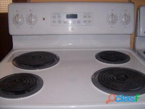 Servicio tecnico Instalacion reparación de cocinas