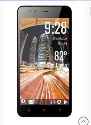 Telefono Celular Android Verykoll