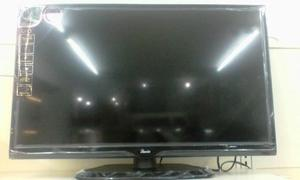 Tv 32 Led Rania