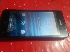 Vendo O Cambio Huawei G520 Leer Descripcion