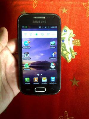 Vendo o CAMBIO Telefono Celular Samsung Galaxy Ace 2