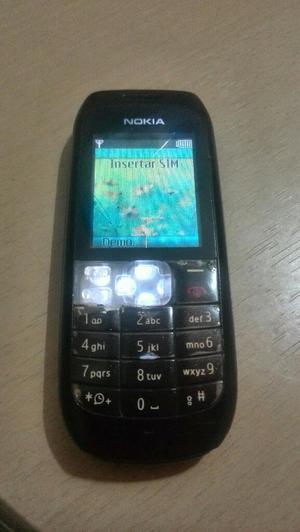 en Venta Telefono Basico Nokia