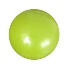 Balon De Yoga Suxess De 55 Cm