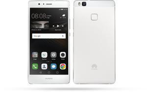 Huawei P9 Lite !! Nuevos!! % Original!!