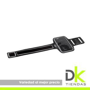 K6 Banda De Brazo Para Telefono Inteligente