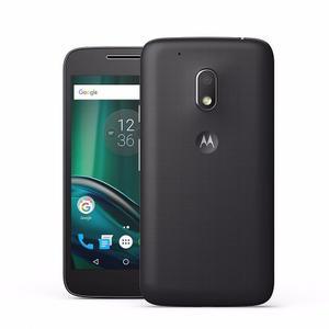 Motorola Moto G 4 Play 2gb Ram Somos Tienda