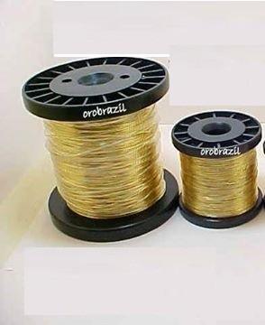 Oro Laminado De 14k Garantizado