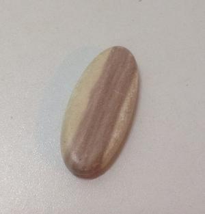 Piedra Jabón Para Orfebrería