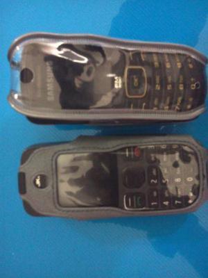 Remate De Estuches Para Telefonos Pequeños