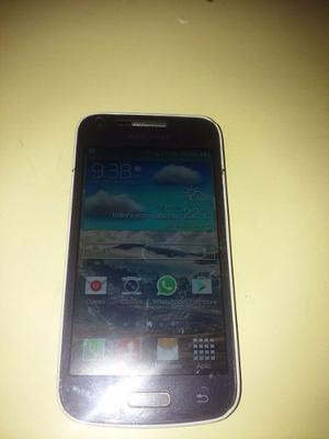 Samsung Core G350l 100% Funcional