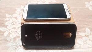 Samsung Galaxy S4 Gt I Pantalla Dañada Liberado De