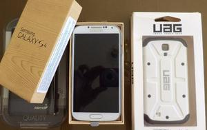 Samsung Galaxy S4 Gt-i