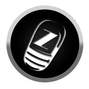 Servicio Actualizar Software Unbrick Jtag Samsung Blackberry