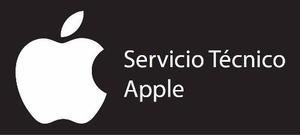 Servicio Tecnico Especializado Apple Iphone, Ipads.