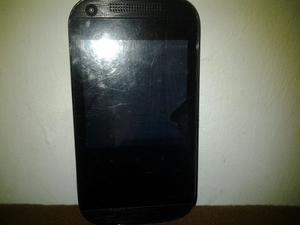 Telefono Android Ipro Wave 3.5 Negociable