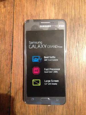 Telefono Celular Samsung Galaxy Grand Prime
