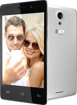 Telefono Celular Sky 4.0w
