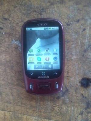 Telefono Vtelca Caribe 2
