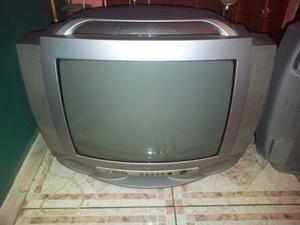Televisor Sony 21 Pulgadas Excelentes Condiciones