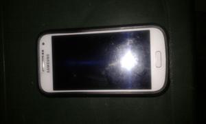 Teléfono Samsung Galaxy S4 Mini