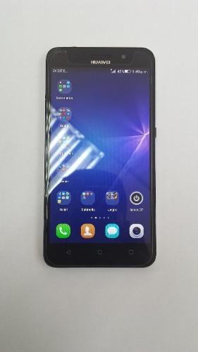Vendo O Cambio Huawei Gplay