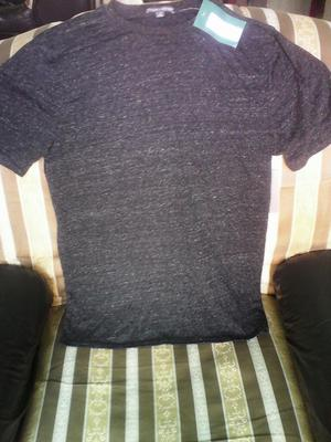 Vendo Suerte Y Un Camisa 100 Original