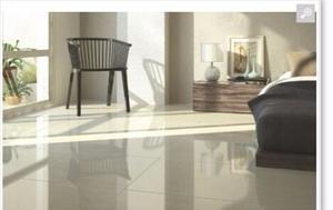 8 Cajas De Porcelanato Sal Soluble Ibiza 60x60