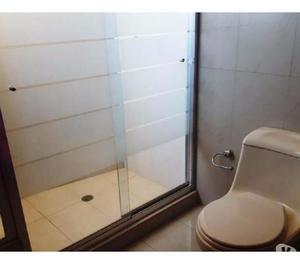 Apartamento en venta en 5 de Julio Maracaibo MLS #17-2