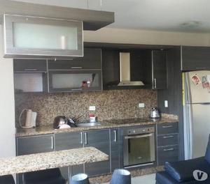 Apartamento en venta en urb. Los Mangos Valencia