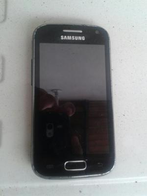 Celular Samsung Ace 2