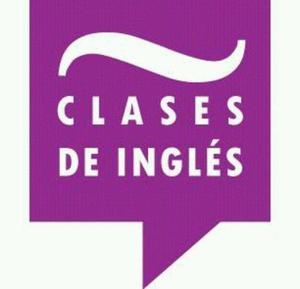 Clases Particulares De Ingles Jovenes Y Adultos