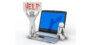 Consultoria Y Servicio Tecnico, Redes, Servidores,cctv, Voip