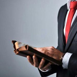 Despacho Jurídico Sc & Asociados