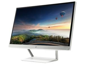 Monitor Hp 23-inch Ips Led - Hp Pavilion 23xw