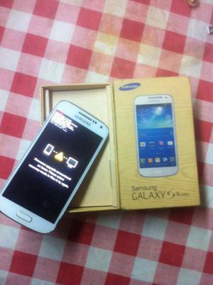 Samsung Galaxy Mini S4 Para Reparar O Repuesto I