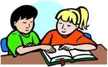 Tareas Dirigidas Para Niños De 1er A 3er Grado E Inglés